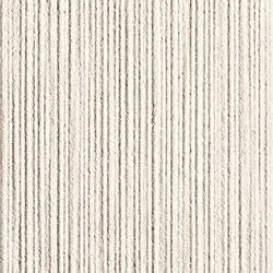 Estivale beige | Ceramic tiles | Grespania Ceramica