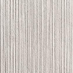 Estivale gris | Baldosas de suelo | Grespania Ceramica