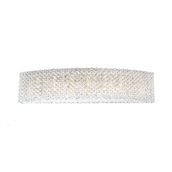 Refrax Wall Light | Wall lights | Swarovski Lighting