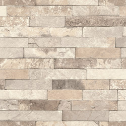 Factory III 475159 | Tessuti decorative | Rasch Contract