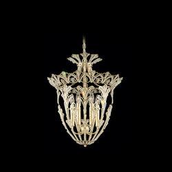Rivendell Pendant | Suspended lights | Swarovski Lighting