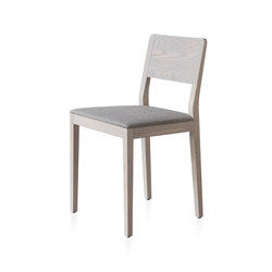 Seida | Chairs | Pianca
