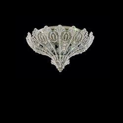 Rivendell Ceiling Light | Lampade plafoniere | Swarovski Lighting
