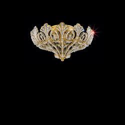 Rivendell Ceiling Light | Deckenleuchten | Swarovski Lighting
