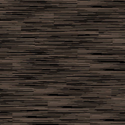 OB5.01.1 Black | Wood flooring | YO2