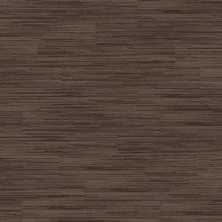 OB5.01.2 Brown | Suelos de madera | YO2