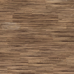 OB5.02.2 Brown | Wood flooring | YO2