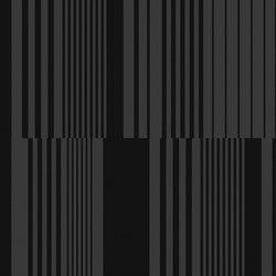 CO2.01 | Baldosas de moqueta | YO2