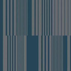 CO2.02 | Baldosas de moqueta | YO2