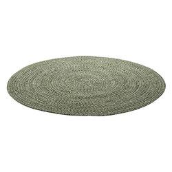 Deco Carpet   Rugs / Designer rugs   Gloster Furniture GmbH