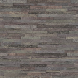 Factory III 939828 | Wall coverings / wallpapers | Rasch Contract
