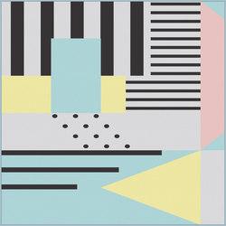 PM3.01.1 | 300 x 300cm | Tapis / Tapis de designers | YO2