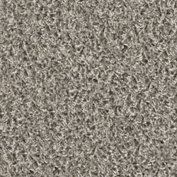 Poodle 1420 Shell | Formatteppiche | OBJECT CARPET