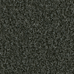 Poodle 1425 Cliff | Formatteppiche | OBJECT CARPET