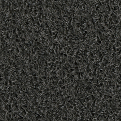 Poodle 1426 Darkness | Rugs | OBJECT CARPET