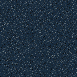 Punto 0820 Marine | Rugs | OBJECT CARPET