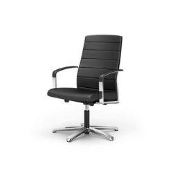 AGENDA.II Konferenz | Stühle | König+Neurath