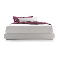 Vintage platform bed | Beds | Pianca