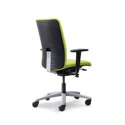 JET Swivel chair | Sillas de oficina | König+Neurath