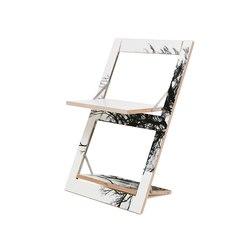 Fläpps Folding Chair | Baum | Sillas | Ambivalenz