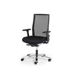 OKAY.II Swivel chair | Office chairs | König+Neurath