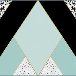 PM3.04   400 x 300cm   Rugs / Designer rugs   YO2