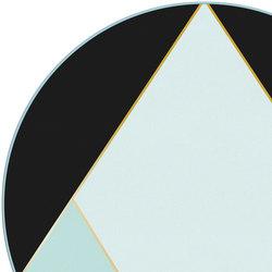 PM3.02.1 | ø 350cm | Alfombras / Alfombras de diseño | YO2