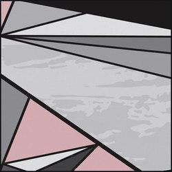 PM3.03.1 | 300 x 300cm | Rugs | YO2
