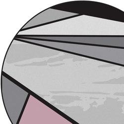 PM3.05 | ø 350cm | Tapis / Tapis design | YO2