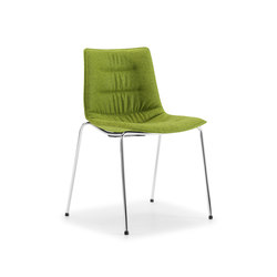 NAVA | Chairs | Girsberger
