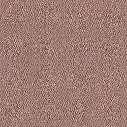 Allure 1005 Flamingo | Wall-to-wall carpets | OBJECT CARPET