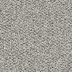 Allure 1009 Ice | Teppichböden | OBJECT CARPET