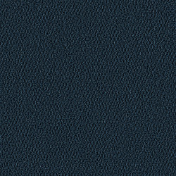 Allure 1011 Blueberry | Wall-to-wall carpets | OBJECT CARPET