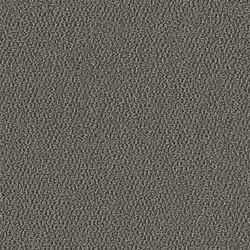 Allure 1013 Silver | Teppichböden | OBJECT CARPET