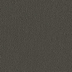 Allure 1014 Metal | Teppichböden | OBJECT CARPET