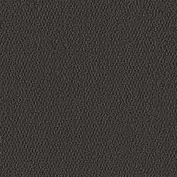 Allure 1015 Shadow | Wall-to-wall carpets | OBJECT CARPET