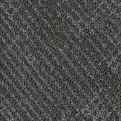 Arctic 0702 Micro Chip | Moquettes | OBJECT CARPET