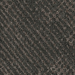 Arctic 0703 Frosting | Wall-to-wall carpets | OBJECT CARPET