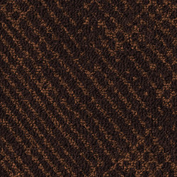 Arctic 0705 Cacao | Wall-to-wall carpets | OBJECT CARPET