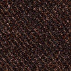 Arctic 0705 Cacao | Teppichböden | OBJECT CARPET