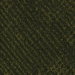 Arctic 0706 Oakmoss | Wall-to-wall carpets | OBJECT CARPET