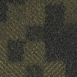 Area 0735 Golden Sesame | Wall-to-wall carpets | OBJECT CARPET