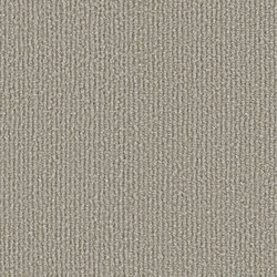 Chicc 0902 Pebble | Wall-to-wall carpets | OBJECT CARPET