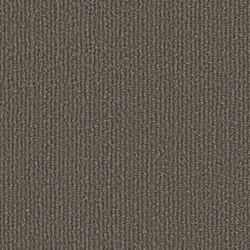 Chicc 0903 Greige | Moquettes | OBJECT CARPET