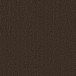 Chicc 0904 Praline | Moquettes | OBJECT CARPET