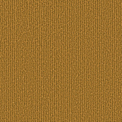 Chicc 0905 Goldie | Moquettes | OBJECT CARPET