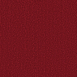 Chicc 0907 Poppy | Wall-to-wall carpets | OBJECT CARPET