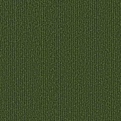Chicc 0909 Grasshopper | Wall-to-wall carpets | OBJECT CARPET