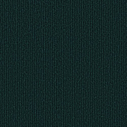 Chicc 0910 Frozen Green | Moquettes | OBJECT CARPET
