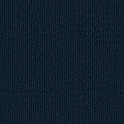 Chicc 0912 Blue Hour | Moquettes | OBJECT CARPET